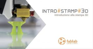 intro-stampa-3d