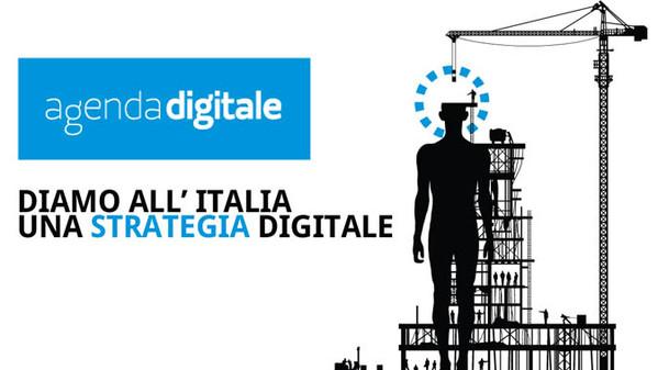 Agenda digitale, in Sardegna solo il 20% usa il web per dialogare con la Pubblica Amministrazione.