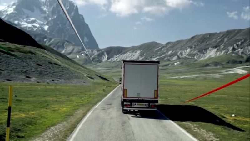 AUTOTRASPORTO: 15 milioni di euro per rinnovare i mezzi di trasporto