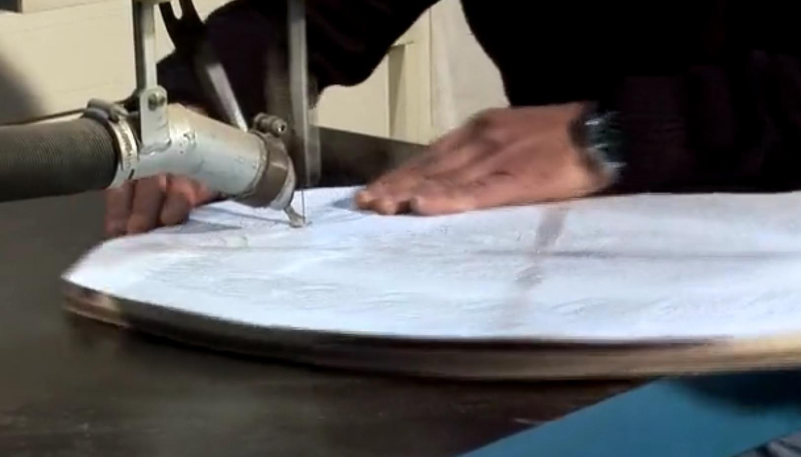 Riduzione dei premi INAIL per le imprese artigiane