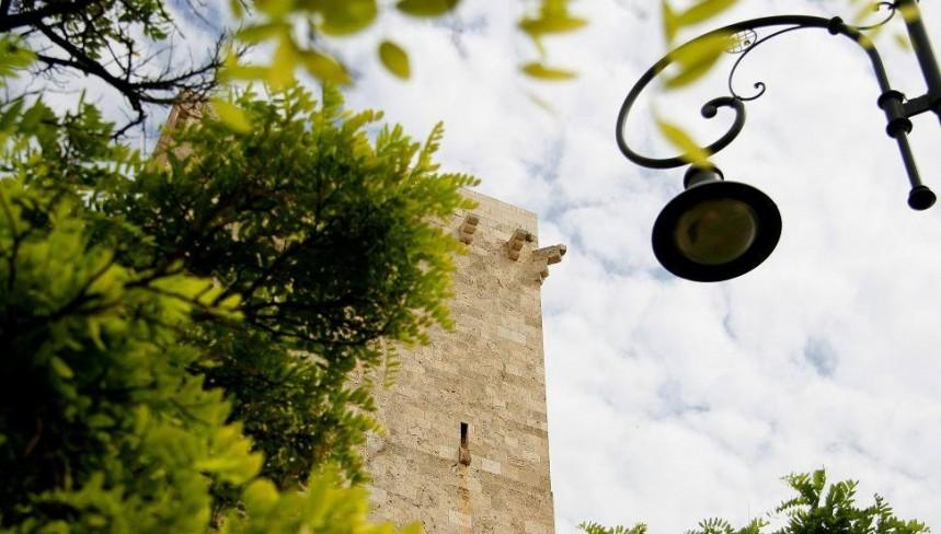 Cagliari, Natale sotto la Torre: più che un Mercatino di Natale…