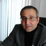 Confartigianato: Pietro Mazzette nuovo segretario  provinciale Nuoro-Ogliastra.
