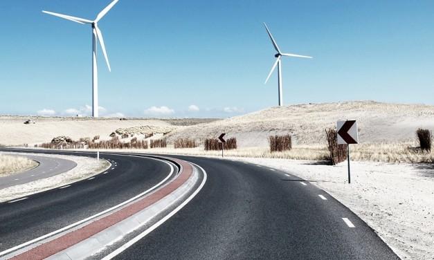 """ENERGIE RINNOVABILI – Sardegna sempre più """"green"""": è al terzo posto in Italia."""