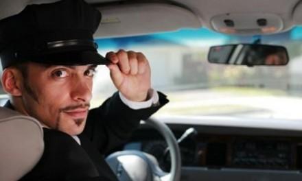 Noleggio con conducente e taxi: nell'isola settori in crescita ma devastati da abusivismo e concorrenza sleale