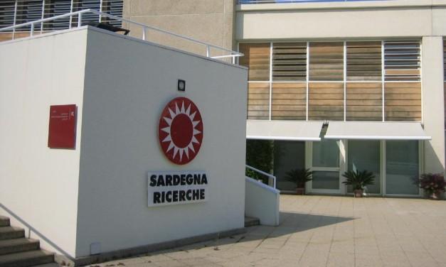 Otto summer school al Parco tecnologico della Sardegna