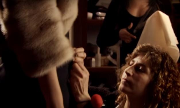 Sistema moda, oltre mille imprese in Sardegna