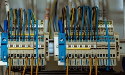 I grattacapi elettrici: seminario a Sassari