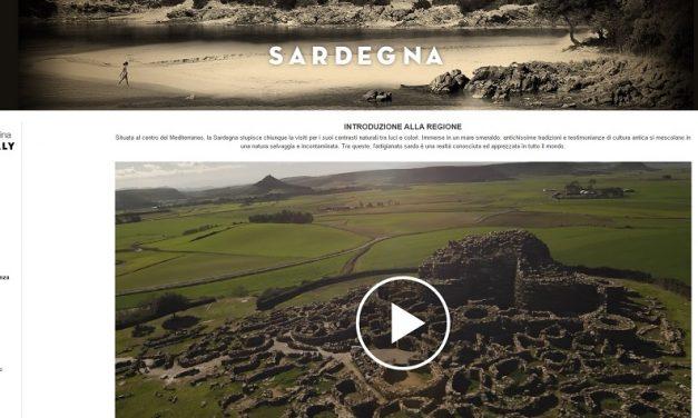 Gli artigiani dell'artistico tradizionale della Sardegna su Amazon