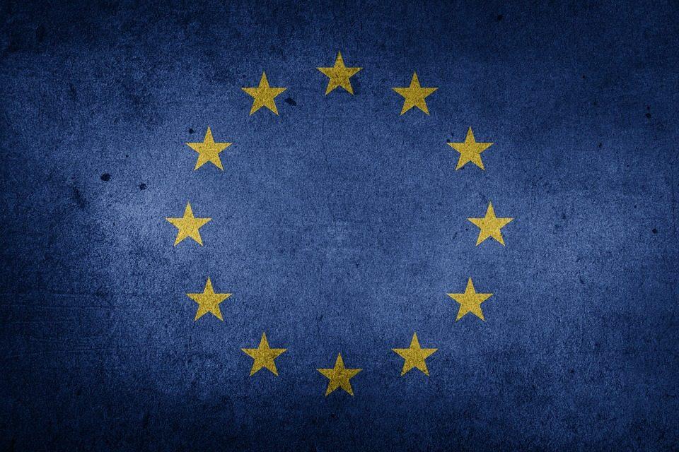 Incontro a Sassari: Europa 2020 in Sardegna
