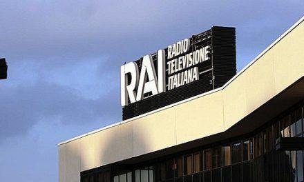 Canone RAI attenti alla scadenza del 16/05 per invio del modulo online