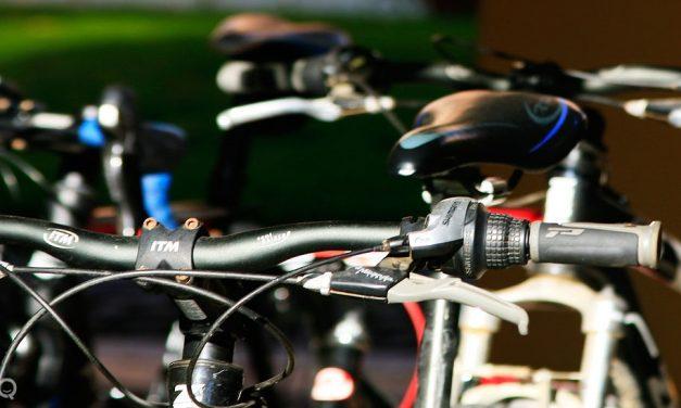 """Mobilità sostenibile – In Sardegna cresce la filiera delle """"due ruote"""""""