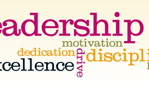 Seminario sulla Leadership 2016