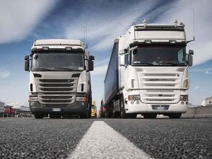 AUTOTRASPORTO–Arrivano novità per decontribuzione, vettori esteri, intermodalità