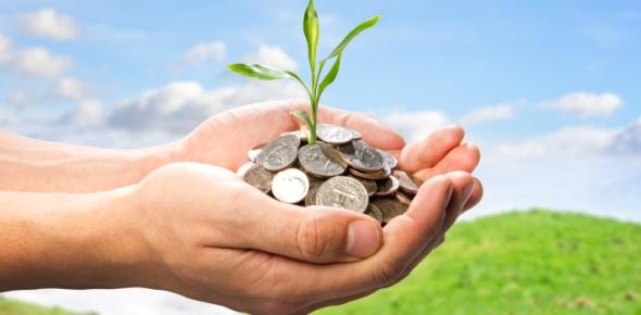 MICROIMPRESE SARDEGNA – Da oggi si possono presentare le domande per accedere agli incentivi riservati alle micro e piccole imprese di tutti i settori produttivi
