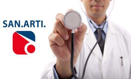 WELFARE ARTIGIANO–Anche in Sardegna il fondo sanitario privato per imprese, dipendenti e familiari