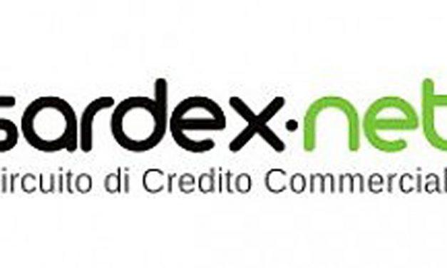 SUD SARDEGNA-Siglata la convenzione tra Confartigianato e Sardex, un'alleanza per aiutare 7 mila imprese sarde