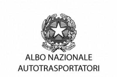 AUTOTRASPORTO-Quote Albo 2017-Unatras chiede proroga versamento
