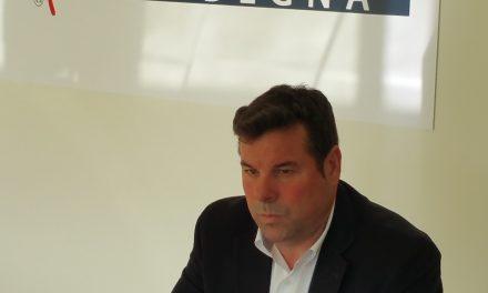 """GALLURA-J'accuse di Confartigianato Gallura alla Politica. Meloni (Presidente)""""Territorio senza riferimenti né indirizzo""""."""
