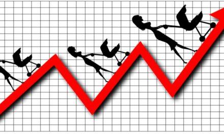 DONNE IMPRENDITRICI–In Sardegna calano le imprese artigiane (-0,6%) e il lavoro indipendente femminile (-21%)