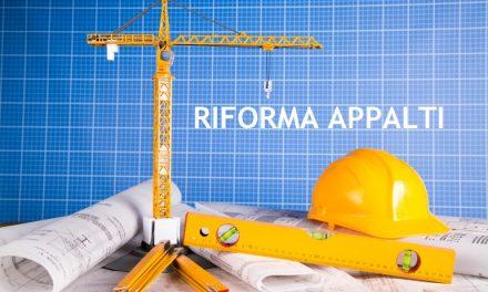 APPALTI PUBBLICI–Apprezzamento di Confartigianato Sardegna alla nuova legge regionale