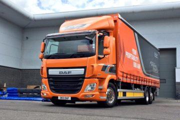 AUTOTRASPORTO – Nuovo corso per gestire le imprese di autotrasporto merci organizzato da Confartigianato Sardegna