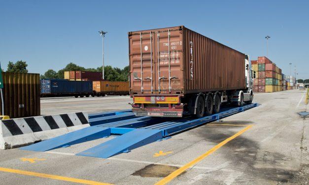AUTOTRASPORTO-Pesatura container: risultanze incontro su nuove disposizioni