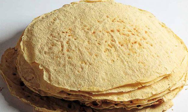 """PANIFICAZIONE–Il marchio """"Pane tipico sardo"""" solo ai produttori: pubblicata la deliberazione"""