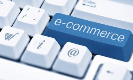 COMMERCIO ELETTRONICO–Sardegna quarta regione italiana per imprese che commerciano on line.La percentuale è cresciuta del 13,2% in 4 anni
