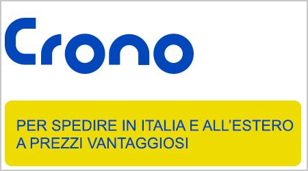 Accordo Confartigianato Imprese Sardegna e Poste Italiane per favorire lo sviluppo dell'e-commerce nell'isola