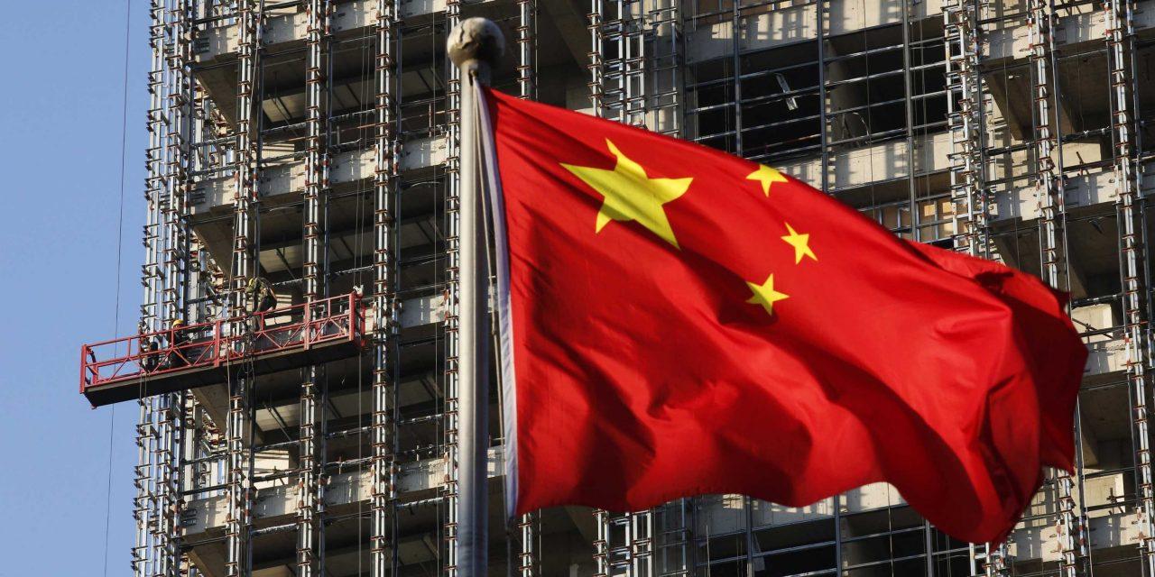 EXPORT–L'export sardo in Cina vale 12milioni di euro: 8 quelli prodotti dalle piccole imprese manifatturiere