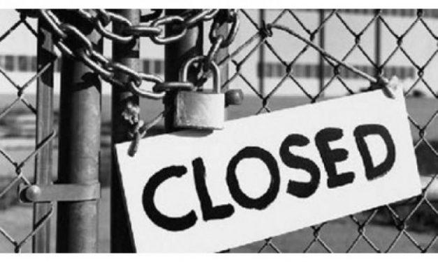 DEMOGRAFIA IMPRESE ARTIGIANE 2016–Ancora allarme rosso per l'artigianato della Sardegna: il 2016 si chiude con un saldo di -541 imprese