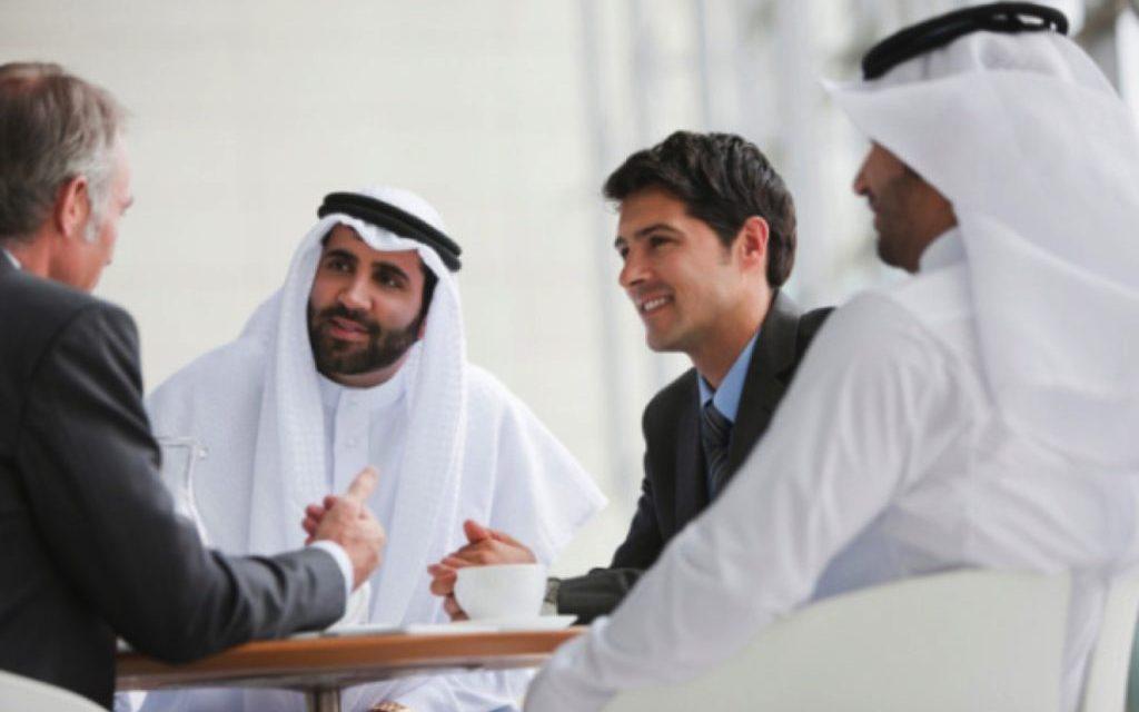 EXPORT SARDEGNA/PAESI ARABI – Crescono le esportazioni sarde (non petrolifere) verso i Paesi Arabi. Bene imprese artigiane