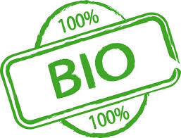PRODUZIONI BIOLOGICHE–In Sardegna 2.500 imprese con un occhio al mercato e uno agli incentivi-A Sassari e Cagliari gli incontri per le aziende