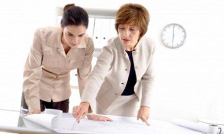 DONNE IMPRESA – Cresce il numero delle donne imprenditrici in Sardegna: 38mila di cui 6mila artigiane.