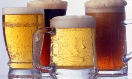 BIRRA–Imprese birrarie e mercato in piena crescita in Sardegna: 29 realtà locali e quasi 51 milioni annui di spesa per la birra.