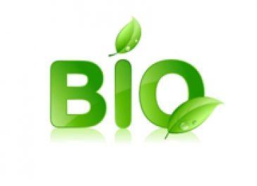 ORISTANO-Le opportunità delle certificazioni biologiche per le imprese oristanesi dell'agroalimentare e del turismo