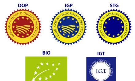 SULCIS-PRODUZIONI BIOLOGICHE E TURISMO – Martedì 16 un seminario per le imprese agroalimentari e turistiche del Sulcis