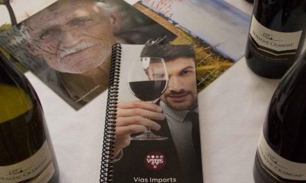 SASSARI – I vini della Cantina Nuraghe Crabioni di Sorso protagonisti negli Stati Uniti – Le etichette della realtà vitivinicola sassarese presentate a New York, Los Angeles, San Francisco e Portland