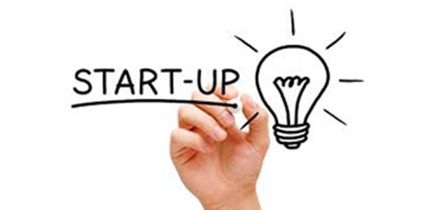 """INNOVAZIONE-START UP – In 4 anni 747 idee innovative si sono trasformate in imprese e 160 di queste sono """"Startup innovative""""."""