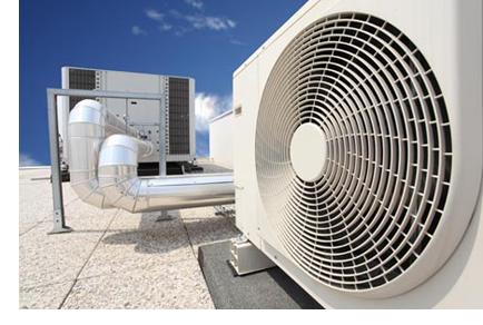 IMPIANTI DI CLIMATIZZAZIONE – In Sardegna oltre 350mila impianti in funzione contro il caldo estivo. I consigli di Confartigianato Sardegna per manutenzione e buon funzionamento.