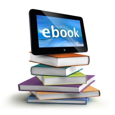 COMUNICAZIONE DIGITALE – Sardegna al terzo posto in Italia per lettura di e-book. Sono 1.285 imprese della Comunicazione in Sardegna.