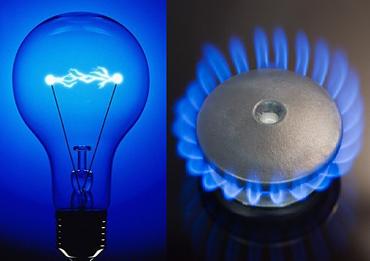 ENERGIA – In Sardegna da tutta Italia per l'Energies Summer School dei Consorzi energia e gas di Confartigianato