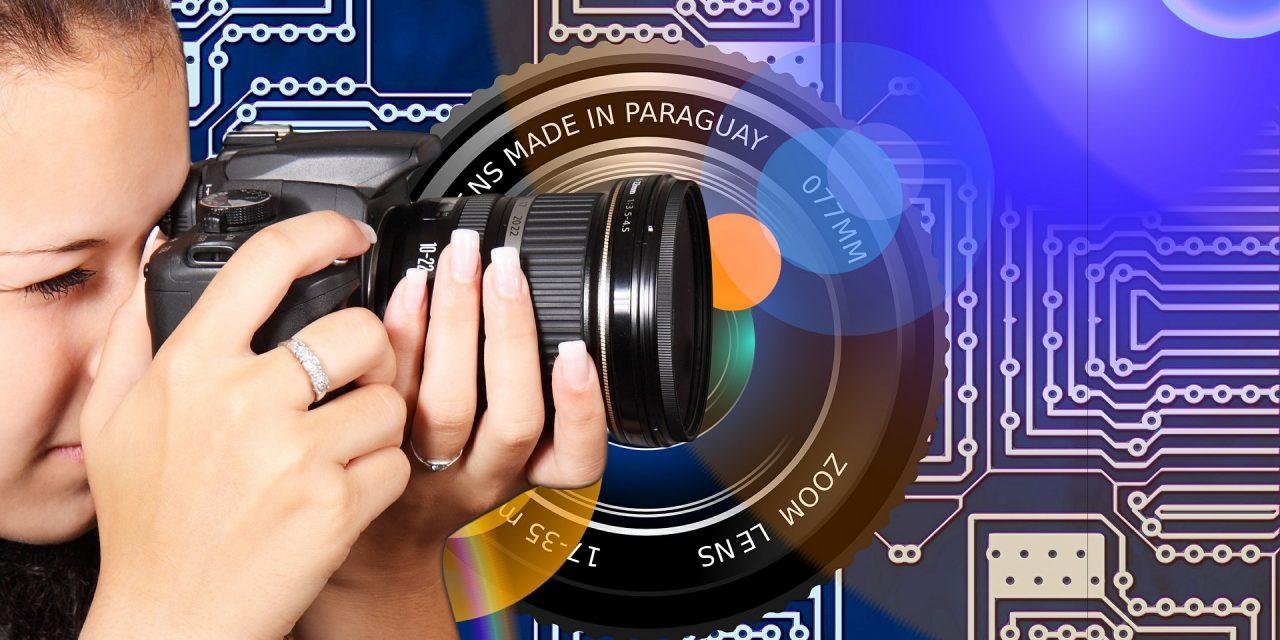 """FOTOGRAFIA–Da Confartigianato il Concorso """"Scattiamo l'Italia"""" per far parte della Nazionale e partecipare alla Coppa del Mondo 2020. Opportunità anche per i fotografi professionisti della Sardegna"""