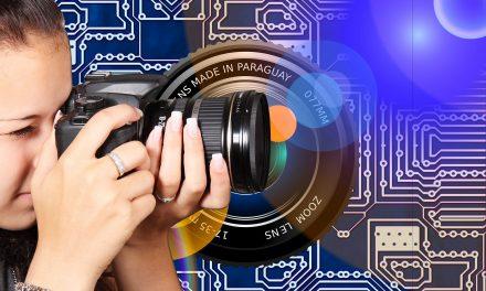 ATTIVITA' FOTOGRAFICHE – Fotografi e telecineoperatori in Sardegna: 336 imprese in bilico tra opportunità e concorrenza sleale