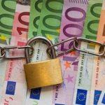 CREDITO IMPRESE ARTIGIANE–Diminuiscono i finanziamenti alle piccole imprese della Sardegna: -1,7% rispetto allo scorso anno e 15milioni erogati in meno.