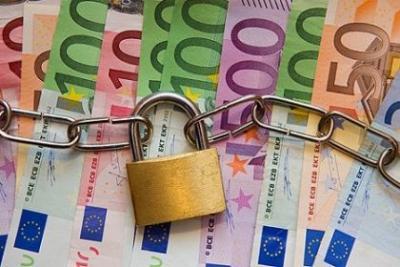 CREDITO IMPRESE ARTIGIANE – 252 milioni di euro in meno, in 5 anni, per il comparto artigiano della Sardegna