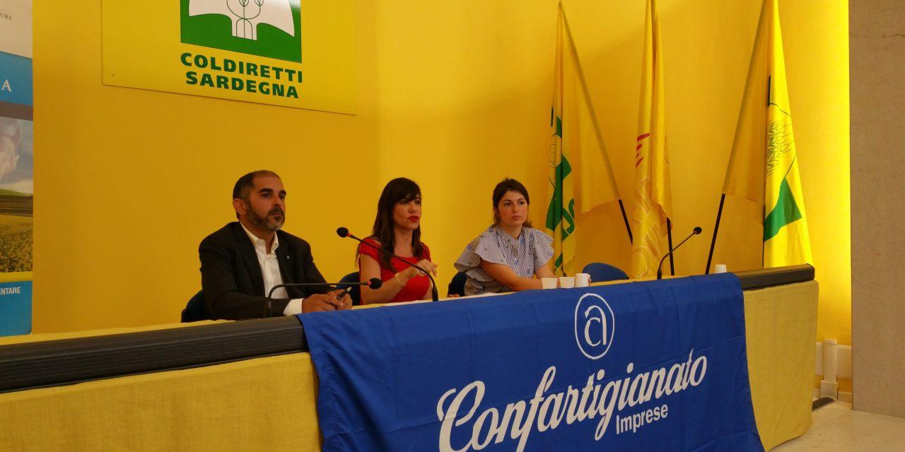 FORMAZIONE-Nel sud Sardegna nascono i professionisti dell'agroenergia. Un percorso per formare i nuovi operatori delle energie verdi