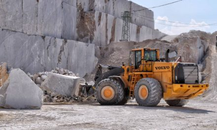 LAPIDEO SARDEGNA – Export in crisi ma le imprese sarde resistono. 528 realtà, 350 artigiane con 692 addetti, che sostengono l'economia regionale