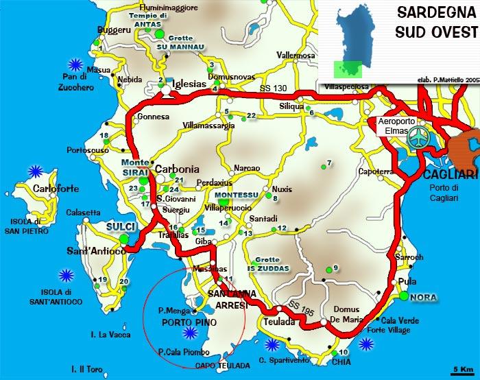 SULCIS-Imprese che soffrono, artigiani che chiudono, redditi bassi e costo del denaro alle stelle. Ecco il dossier di Confartigianato Sud Sardegna sul tessuto imprenditoriale del Sulcis.