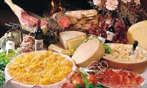 EXPORT AGROALIMENTARE SARDEGNA–Da Polonia, Croazia e Ungheria per conoscere e comprare le eccellenze alimentari della Sardegna